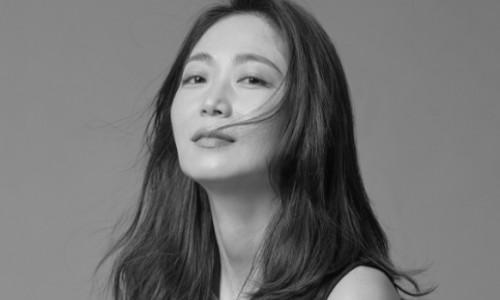 [매일신문] '홍혜란·최원휘와 함께하는 오페라가 들리는 48시간 이탈리아 여행'