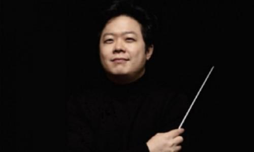 [디지털타임스] 젊은 지휘자 박준성...'제1회 아르투루 니키쉬 국제 지휘 콩쿨' 우승 쾌거