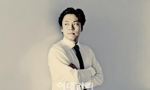 [이데일리] 피아니스트 김선욱, 지휘 데뷔 무대도 연기