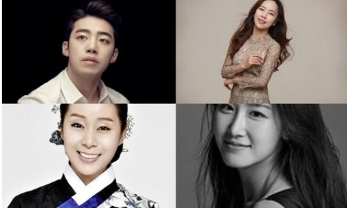 [연합뉴스] 한 해의 끝과 시작에서 위로와 희망을 전하다…KBS 제야음악회