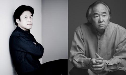 [싱글리스트] 조성진∙백건우→런던 필하모닉…2021 빈체로 공연 라인업