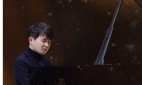 [연합뉴스] 선우예권, 롯데콘서트홀 VR 콘텐츠 도슨트 출연