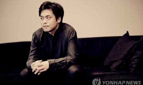 [연합뉴스] 김선욱, 연말 3회 공연 내년 1월로…20일 정경화와는 무대 올라