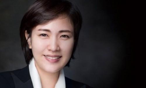 [연합뉴스] 문체부, '2021 신년음악회' 개최…6일 온라인 생중계
