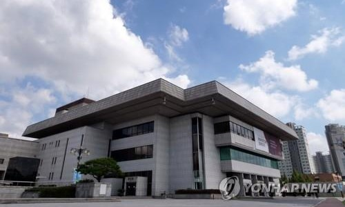 [연합뉴스] 경기아트센터, '2021 레퍼토리 시즌' 내달부터 운영