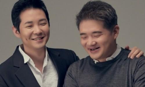 [매일경제] 임동민·동혁 형제, 나란히 한 대 피아노에 앉는다