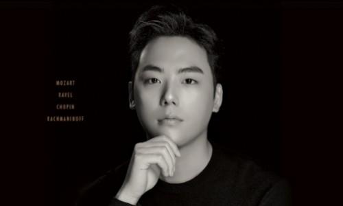 [문화뉴스] '젊은 거장' 피아니스트 신창용의 새로운 도전... 전국투어 리사이틀 개최