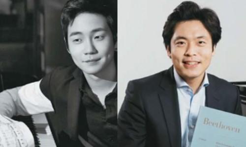 [매일경제] 피아니스트 임동혁의 연주 비밀 담긴 악보집 '눈길'