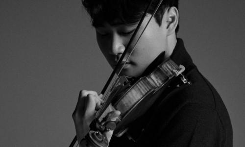 [헤럴드경제] 바이올리니스트 양인모, 다음 달 새 음반 발매 ·리사이틀