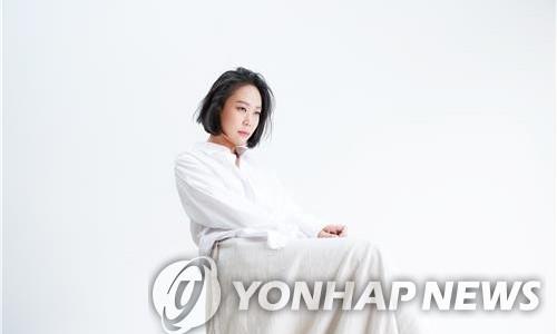 """[연합뉴스] 대관령겨울음악제 손열음 """"코로나19로 지친 상황 위로되길"""""""