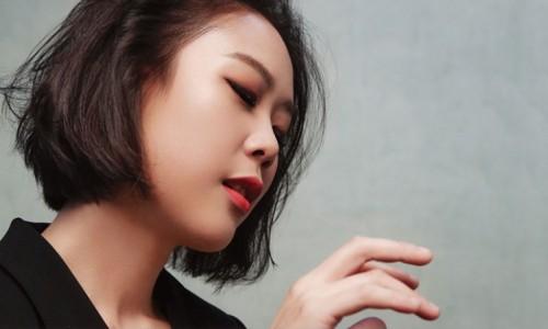 손열음 피아노 리사이틀