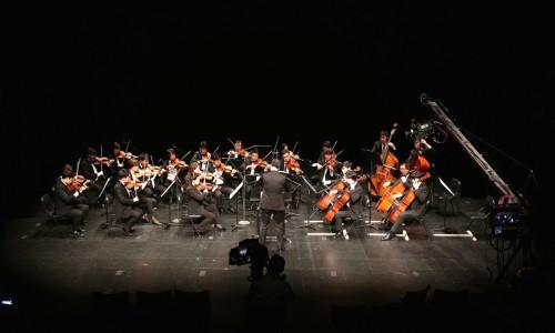 [헤럴드경제] 서울시립교향악단, 시각 장애 피아니스트와 한 무대