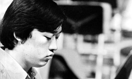 [중앙일보] 예순여덟 정명훈, 7년만에 다시 피아노 앞에 앉다