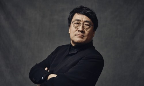[연합뉴스] 부천필하모닉 제3대 상임지휘자에 장윤성 서울대 교수