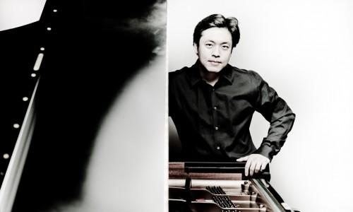 [연합뉴스] 김선욱, 베를린필 데뷔 무대서 진은숙 피아노 협주곡 협연