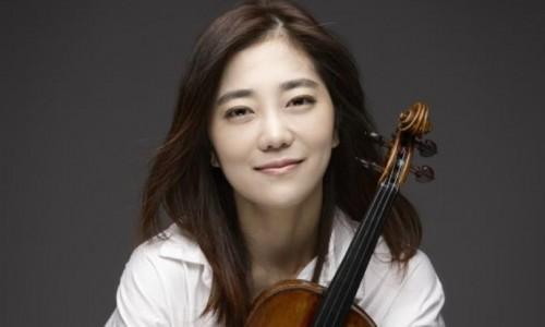 [파이낸셜뉴스] AI가 만든 베토벤 바이올린 소나타 11번은 어떨까