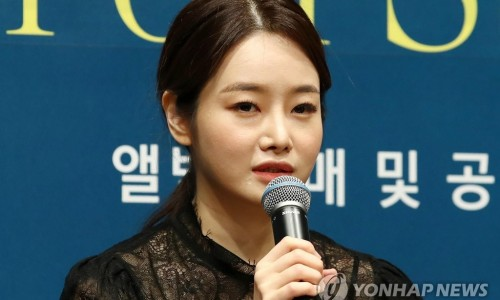 """[연합뉴스] 김봄소리 """"바이올린이 노래하는 오페라·발레에 초점 맞췄어요"""""""