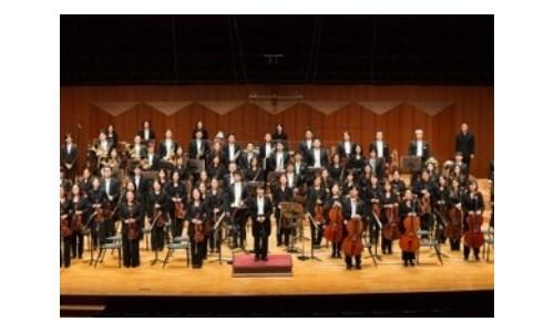 [뉴데일리] 차세대 음악가 한자리에…예술의전당 7월 '11시 콘서트'