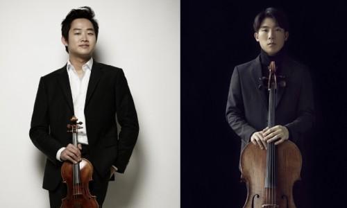 [헤럴드경제] 김재영·문태국·박규민, 금호문화재단 기획공연으로 관객 만난다