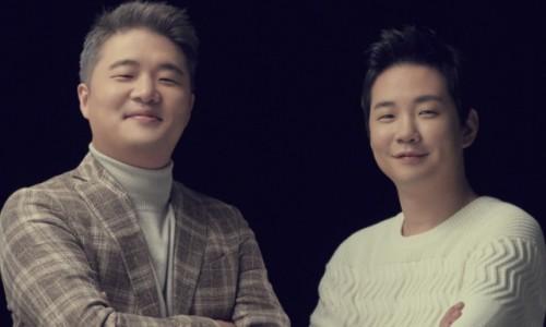 [서울경제] 피아니스트 임동민·동혁 형제 '모차르트 협주곡'으로 한무대