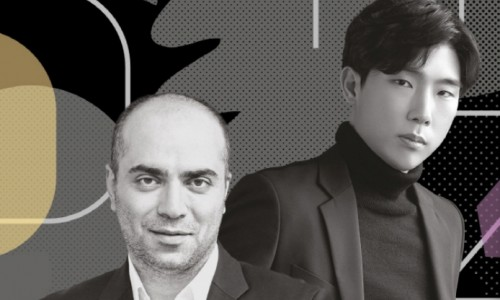 [시사매거진] 아르망 티그라니얀, 코리안심포니 '환상적 무곡' 협연 문태국